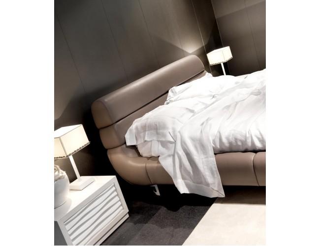 Кровать KURTIS / CorteZari
