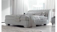 Изображение 'Кровать LAPO / CorteZari'