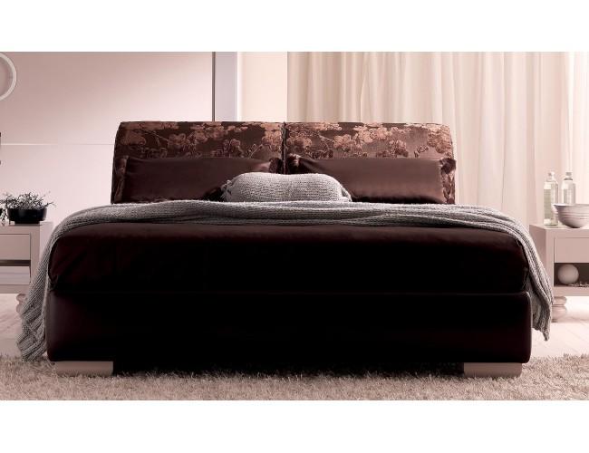 Кровать LAPO / CorteZari