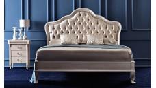 Изображение 'Кровать Aida / CorteZari'
