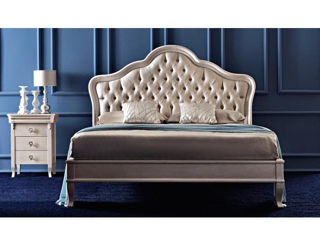 Кровать Aida / CorteZari