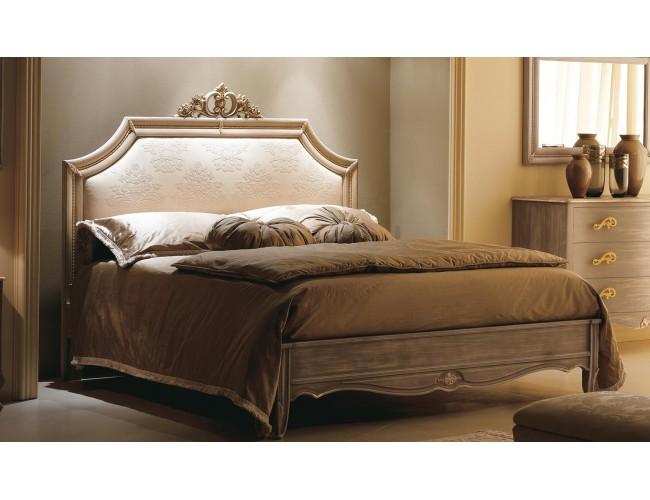 Кровать Ines / CorteZari