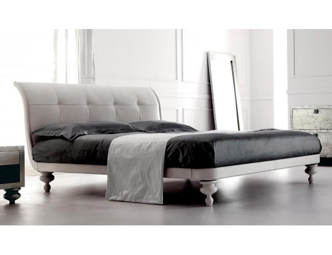 Кровать Keope / CorteZari