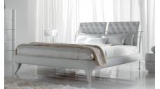 Изображение 'Кровать Arka / CorteZari'