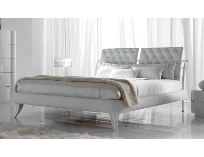Кровать Arka / CorteZari