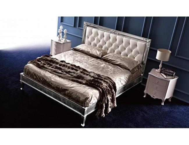 Кровать Clarа / CorteZari
