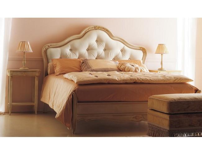 Кровать Gemma / CorteZari