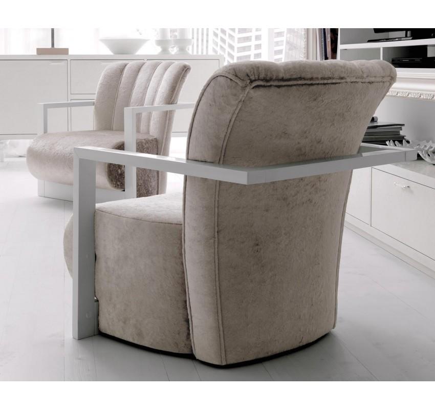 Кресло Leon / CorteZari