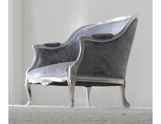 Кресло Filippa / CorteZari