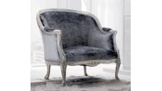 Изображение 'Кресло Filippa / CorteZari'