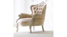Изображение 'Кресло Gemma / CorteZari'