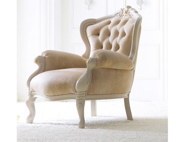 Кресло Gemma / CorteZari