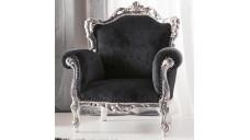 Изображение 'Кресло Tiffany / CorteZari'