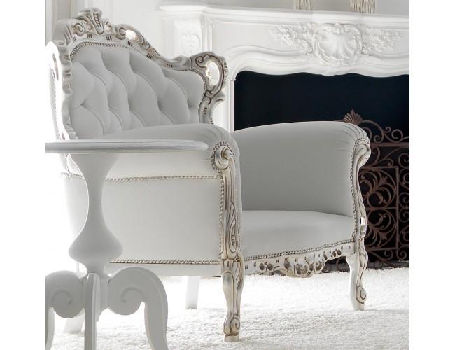 Кресло Tiffany / CorteZari