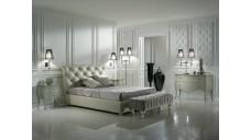 Изображение 'Спальня Hilton / DV Home Collection'