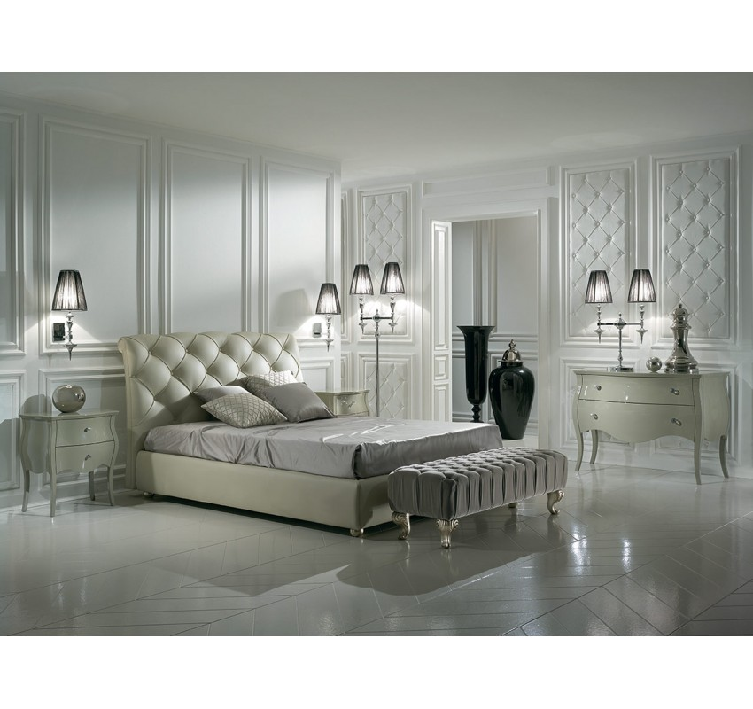 Спальня Hilton / DV Home Collection
