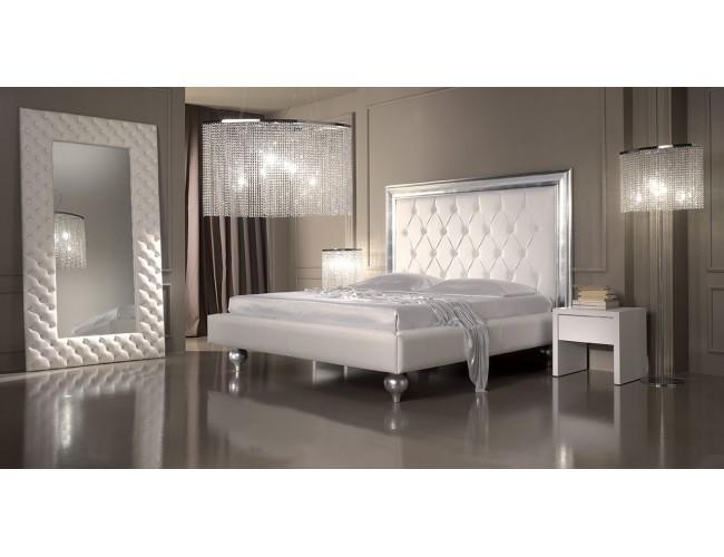 Спальня Contrast / DV Home Collection