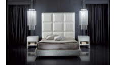 Изображение 'Спальня Duke / DV Home Collection'