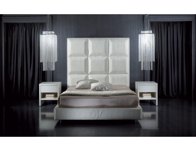 Спальня Duke / DV Home Collection