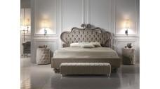 Изображение 'Спальня Seduction / DV Home Collection'