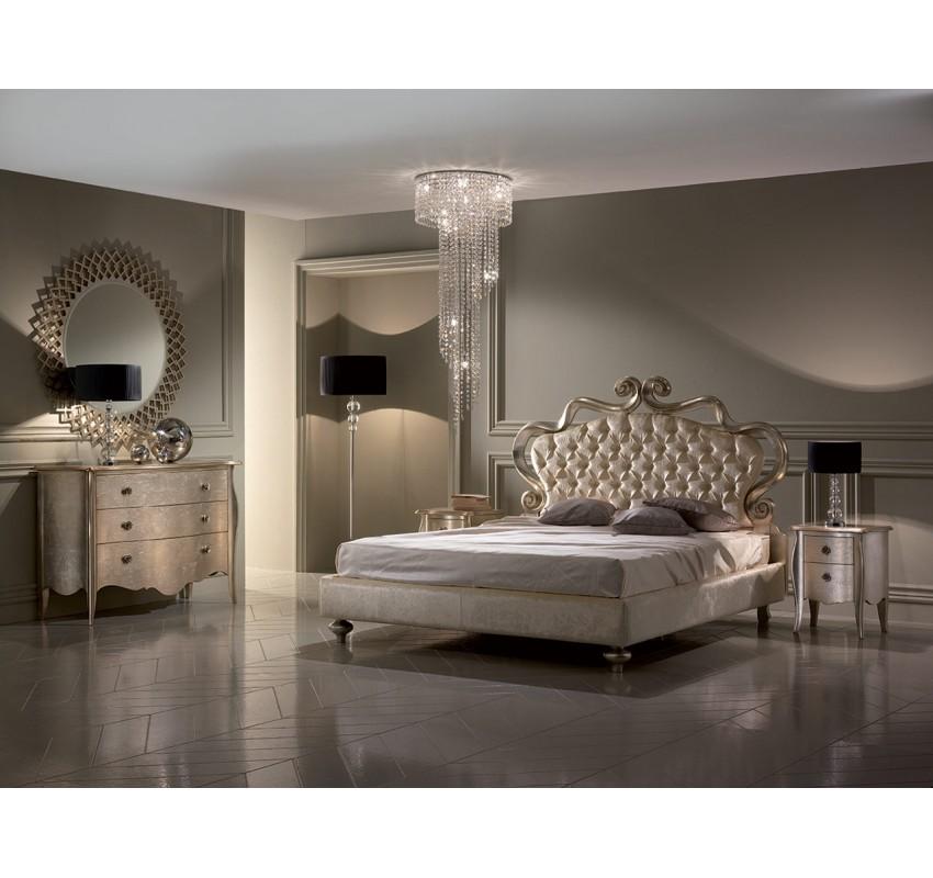 Спальня Seduction / DV Home Collection