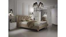 Изображение 'Спальня Style / DV Home Collection'