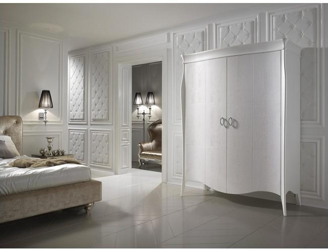 Спальня Style / DV Home Collection
