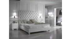Изображение 'Спальня Newton / DV Home Collection'