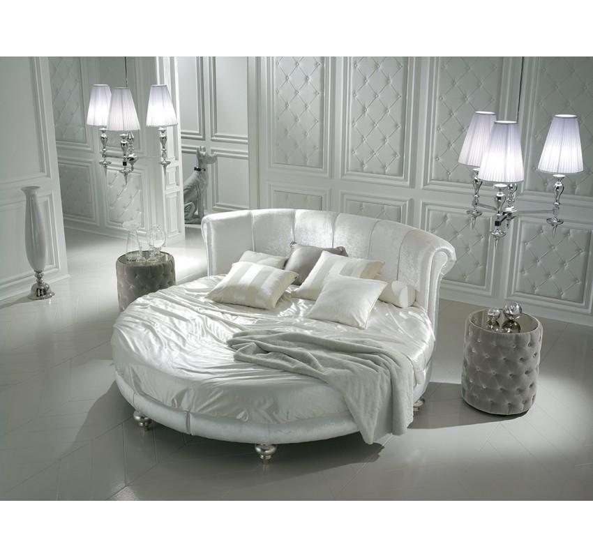 Спальня Kent / DV Home Collection