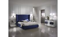 Изображение 'Спальня Vogue / DV Home Collection'