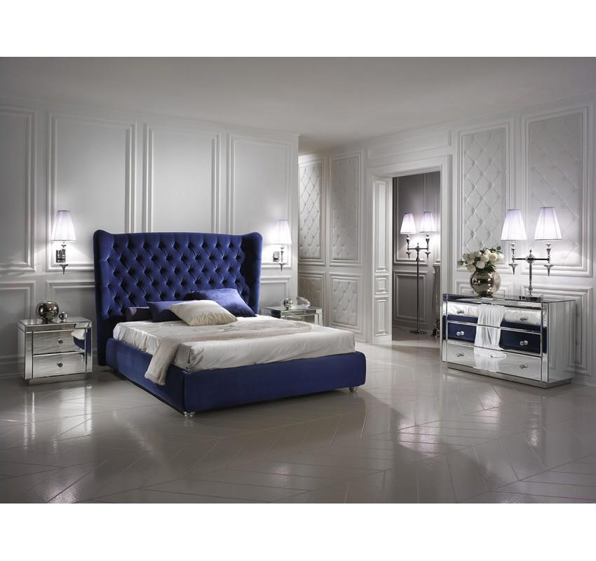 Спальня Vogue / DV Home Collection
