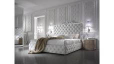 Изображение 'Спальня Avery / DV Home Collection'