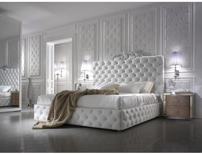 Спальня Avery / DV Home Collection