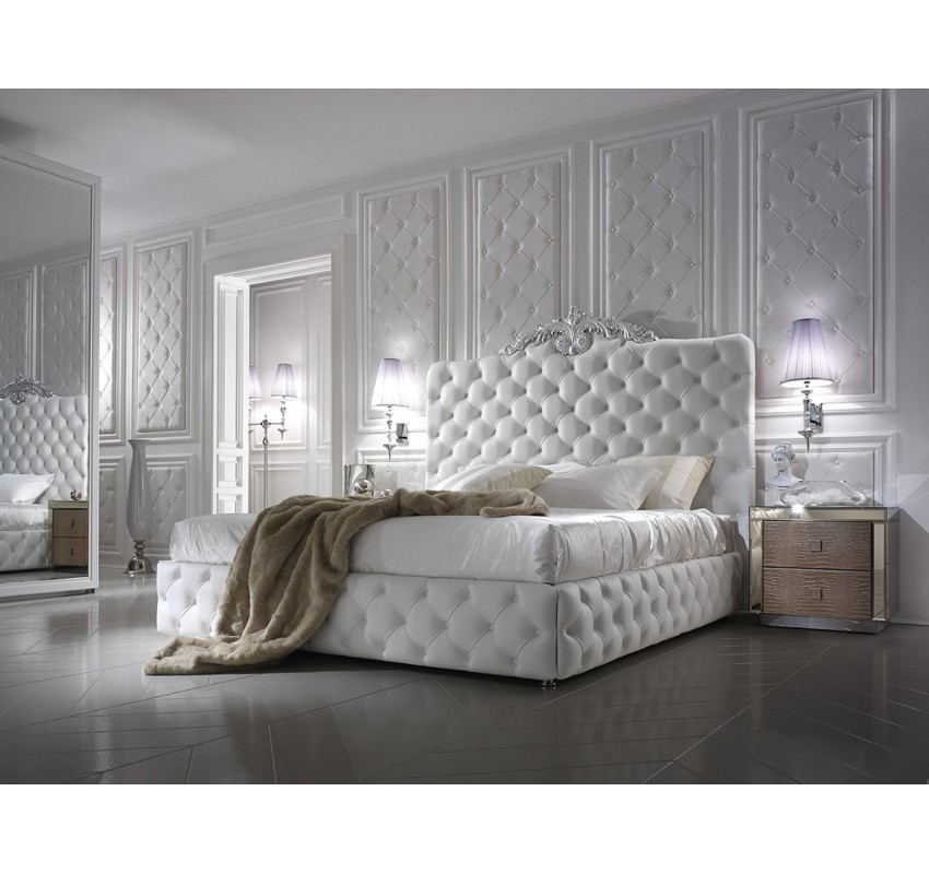 Спальня Avery / DV Home Collection