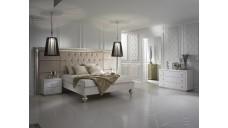 Изображение 'Спальня Maxicontrast / DV Home Collection'
