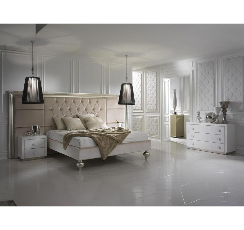 Спальня Maxicontrast / DV Home Collection