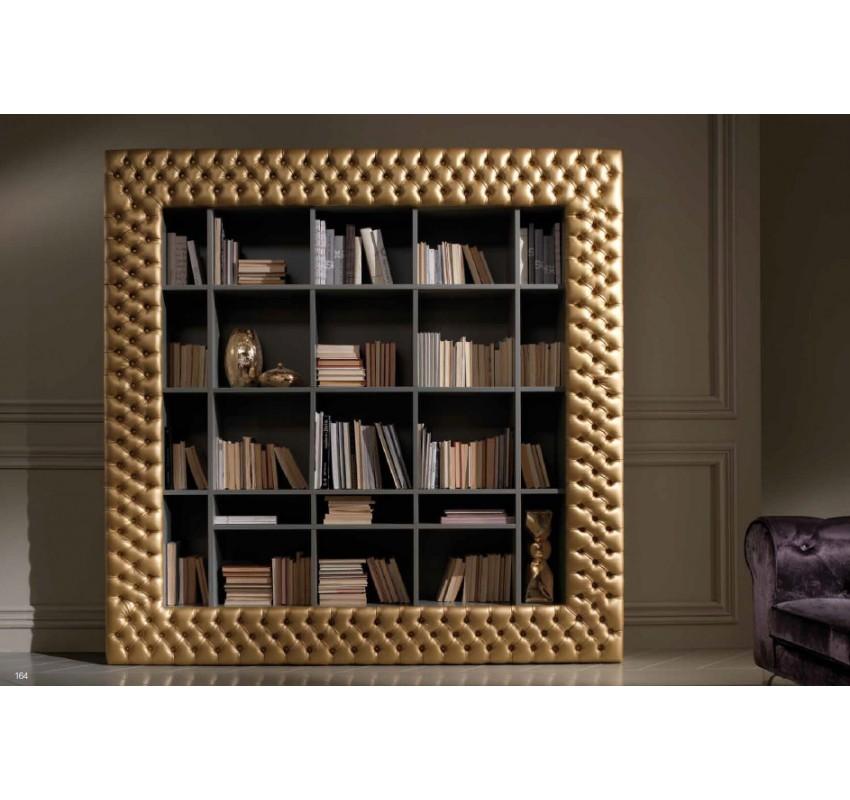Библиотека Avery / DV Home Collection