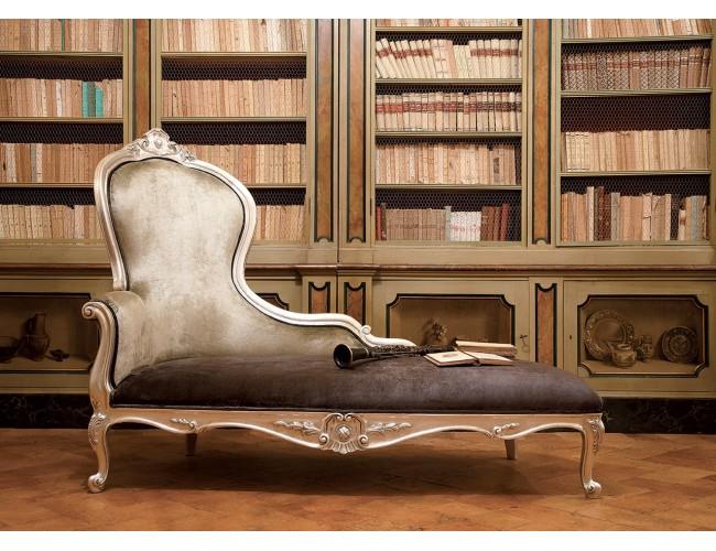 Кушетка Ardour / DV Home Collection