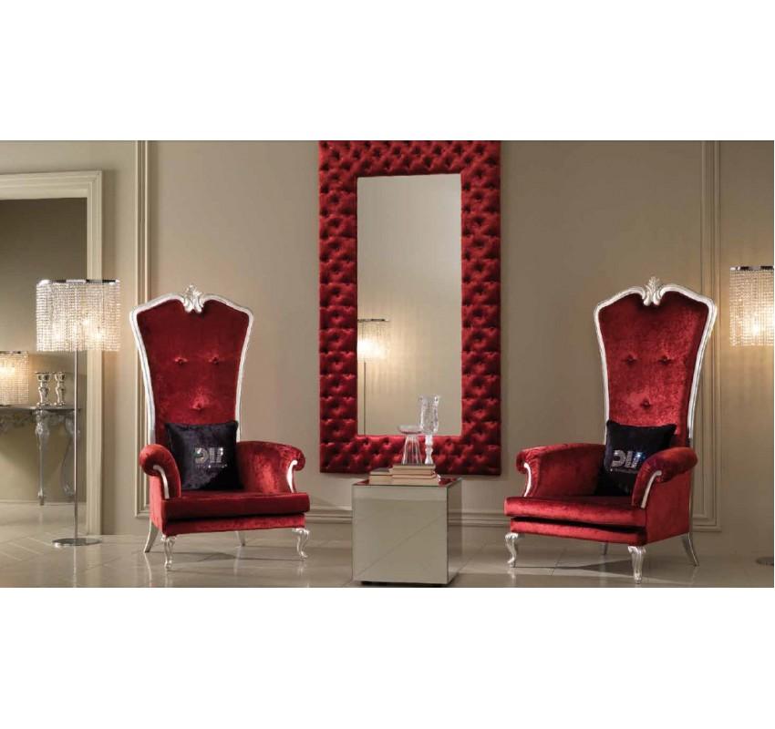 Кресло Vogue / DV Home Collection