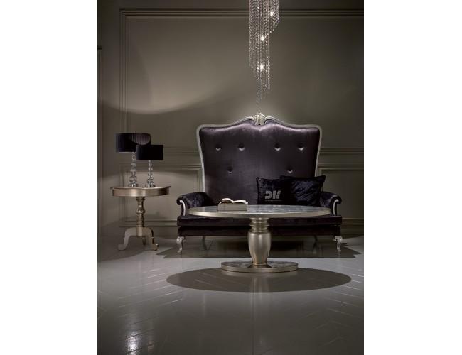 Диван Voque / DV Home Collection