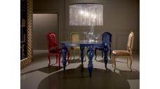 Изображение 'Стол Sensuality/ DV Home Collection '