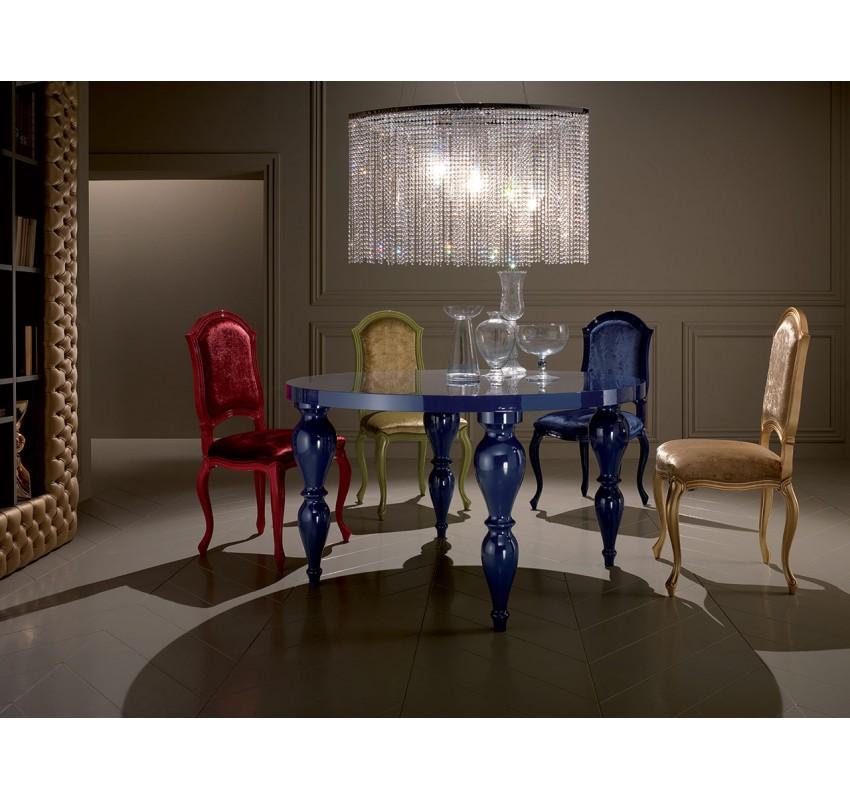 Стол Sensuality/ DV Home Collection