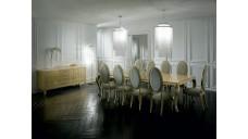 Изображение 'Гостиная Giorno2 / DV Home Collection композиция 7'