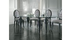 Изображение 'Стол Egoist/ DV Home Collection '