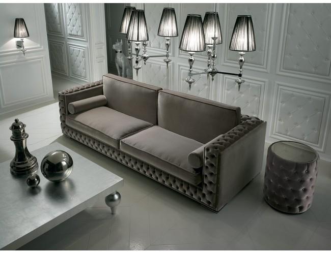 Диван Velvet / DV Home Collection