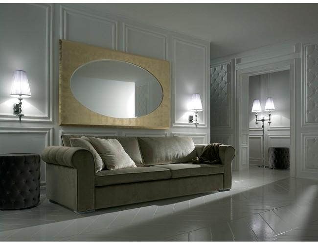 Диван Form / DV Home Collection