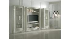 Изображение 'Композиция под ТВ GIORNO2 / DV Home Collection'