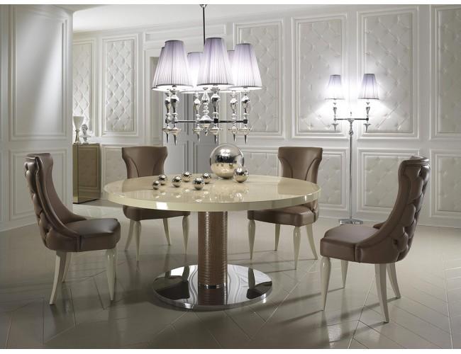 Стол Adler/ DV Home Collection