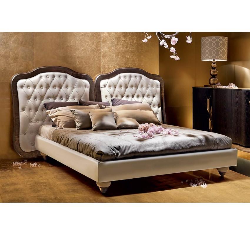 Кровать Vinci / EGO Zeroventiquattro