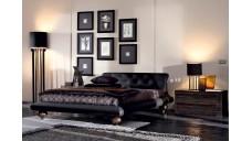 Изображение 'Спальня CANAPÈ / EGO Zeroventiquattro'